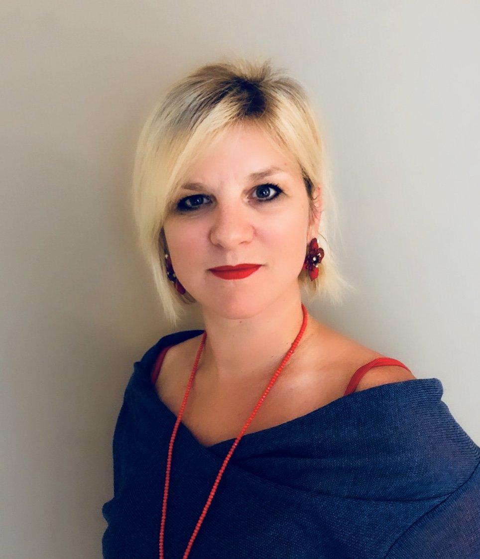 Laure CASSAN