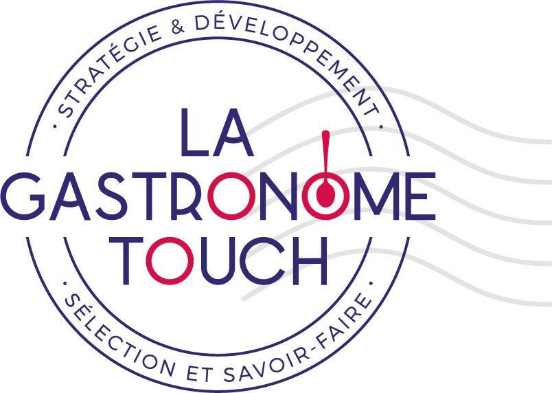 La Gastronome Touch